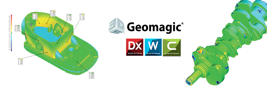 Geomagic_studio