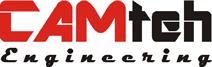 logo-camteh-hrvatska-212