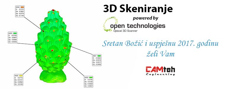 cestitka_17_scaner