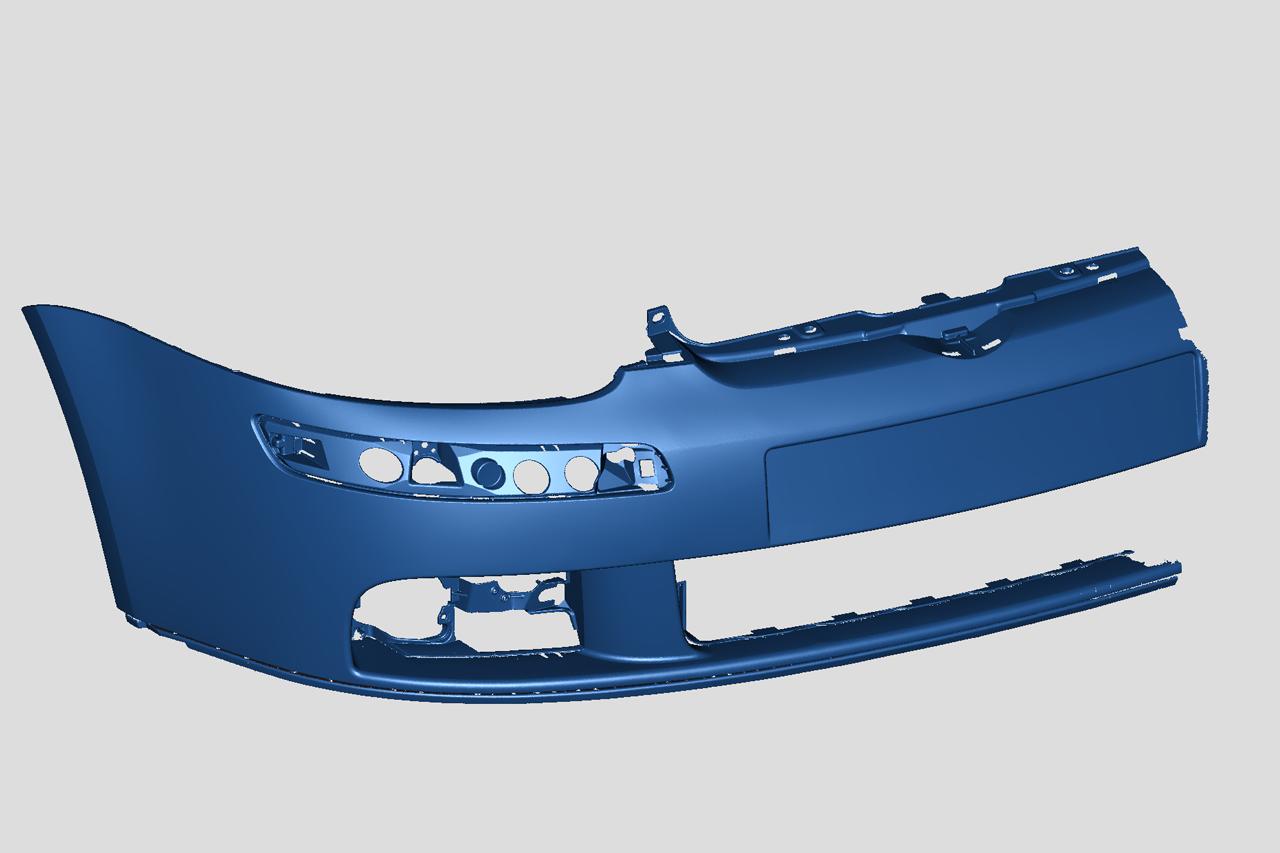 3D_skeniranje